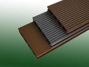 25*140塑木地板